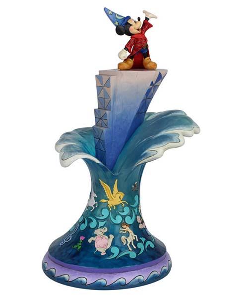 Disney Traditions Summit of Imagination